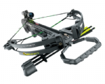 Barnett Wildcat C6 Crossbow Package - FREE TARGET & FREE UK SHIPPING!